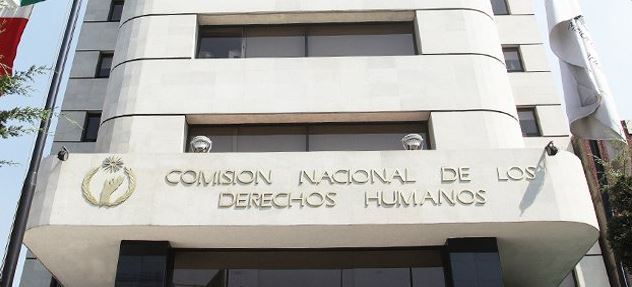 Penal tamaulipas, Ciudad victoria, Cndh, Balacera, Noticias, noticieros