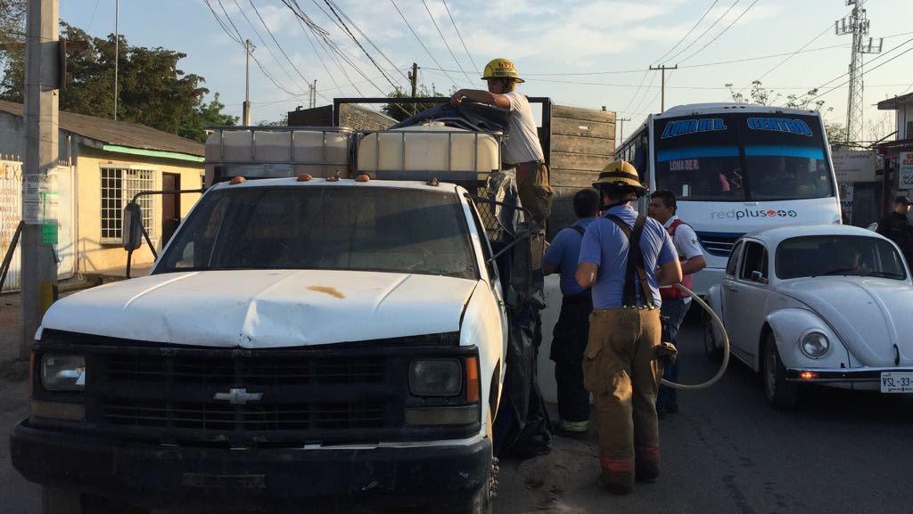 Aseguran, Combustible robado, Sinaloa, Seguridad, Ejército mexicano