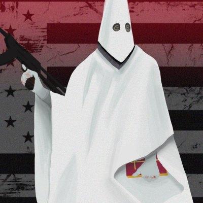 ¿Por qué nadie habla del terrorismo racista en Estados Unidos?