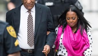 Bill Cosby Z Zona