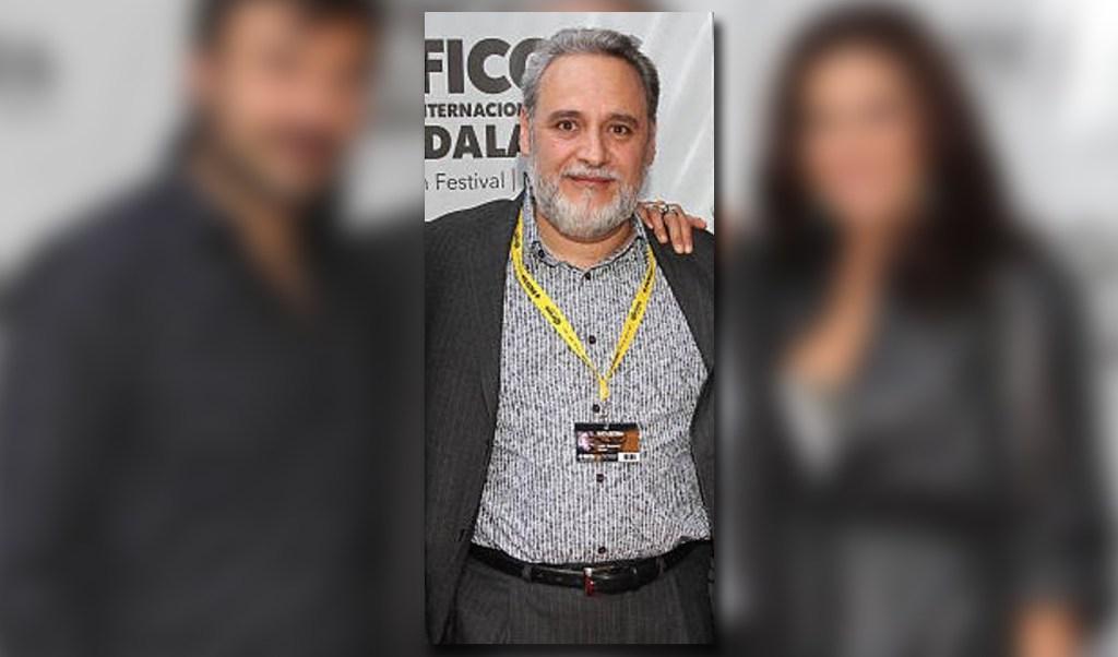 13 años de cárcel a mujer por homicidio de León Serment