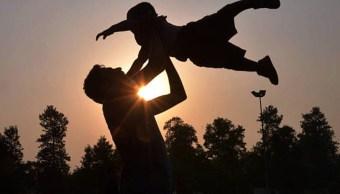 Derrama por el Día del Padre