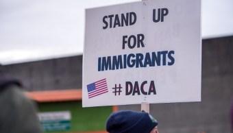 Trump, DACA, estudiantes, dreamer, inmigrantes, deportados,