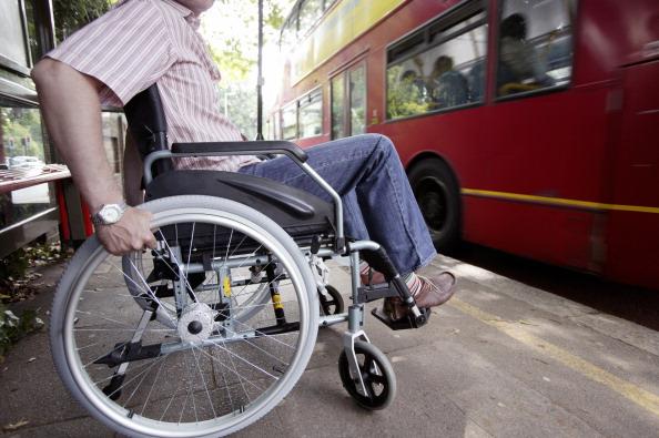 Discapacidad, Cce, Entrale, Oportunidades laborales, Noticias, Inclusion