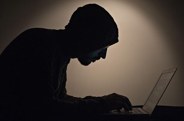 Terrorismo, seguridad, Estado Islámico, Facebook, Twitter, redes sociales,