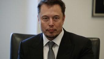 Elon Musk, CEO Tesla, Trump, Acuerdo, París, cambio climático,