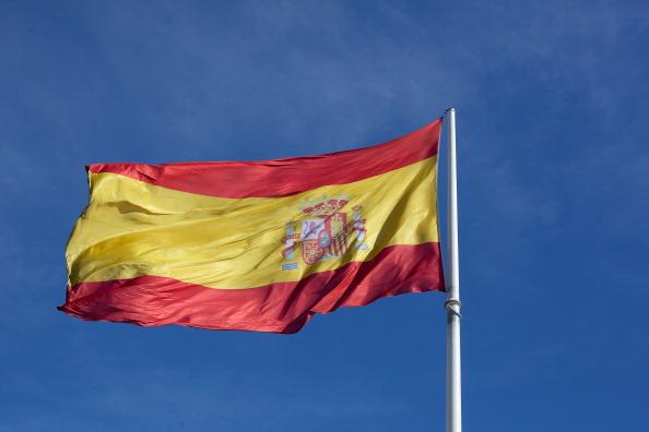 Cataluña, España, Independencia, Europa, Noticias, Noticieros
