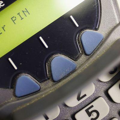 3 tips para no abusar de tu tarjeta de crédito