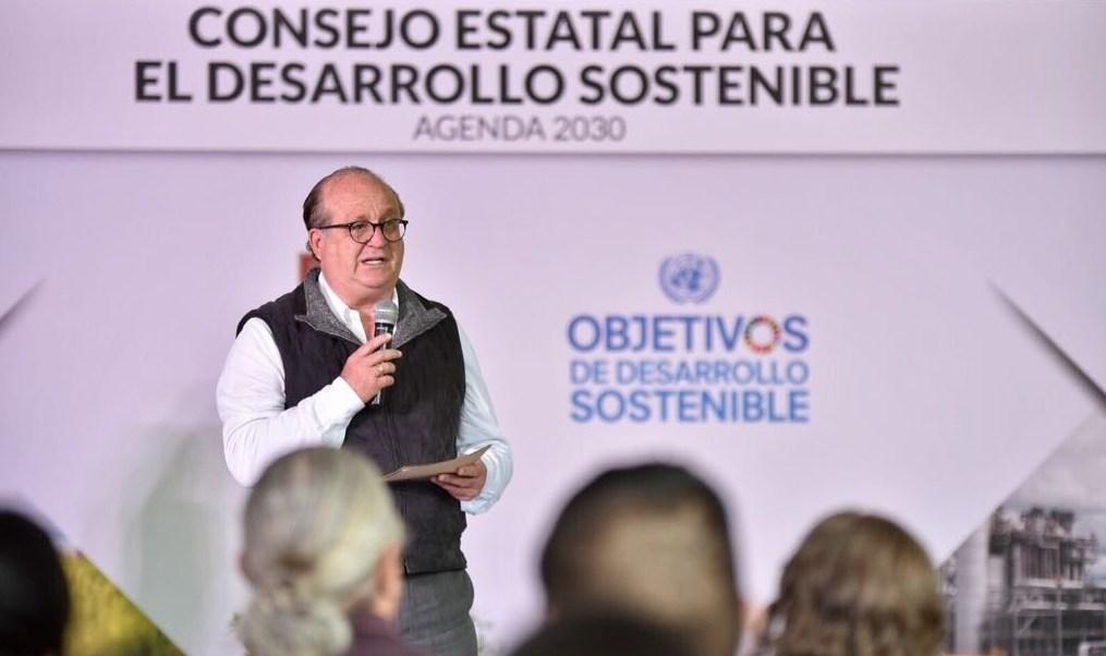 Descartan, Ataque, Residencia, Morelos, Ataque en morelos, Seguridad, Graco Ramírez