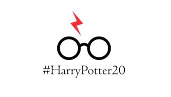 la saga harry potter celebra 20 años