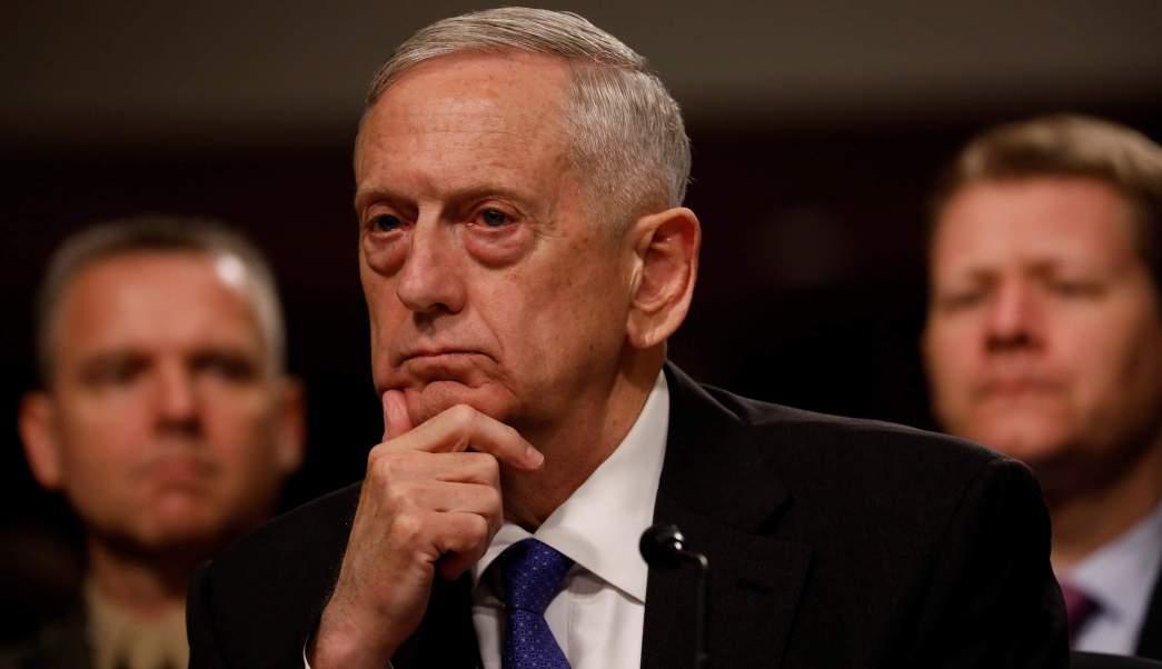 Pentágono, Afganistán, guerra, conflictos, terrorismo, talibán,