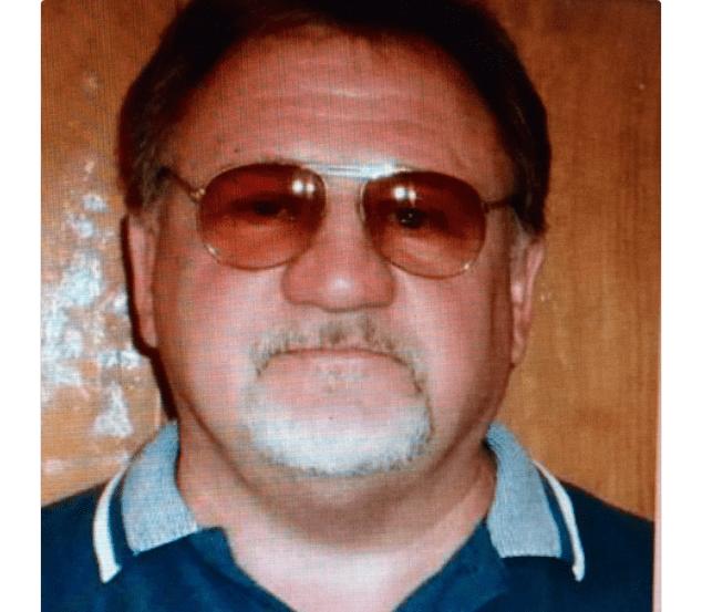 EEUU: Detienen a sospechoso de tiroteo donde fue herido un congresista