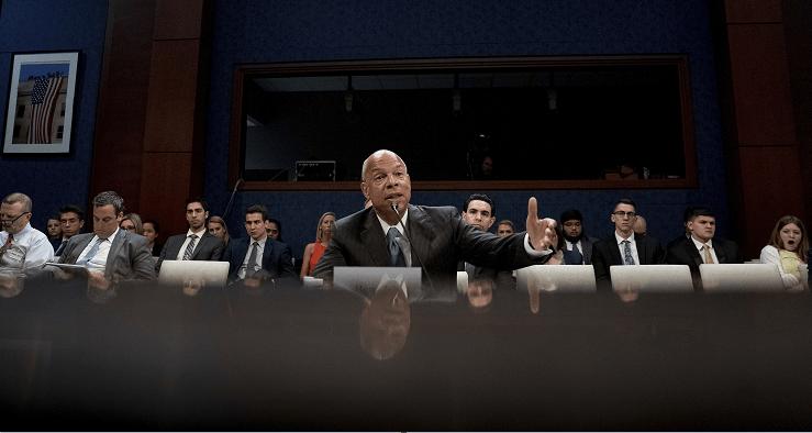 Trump cuestiona decisiones de Obama para frenar ciberataques rusos
