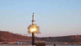 Norcorea, misil, lanzamiento, seguridad, Seúl, seguridad,