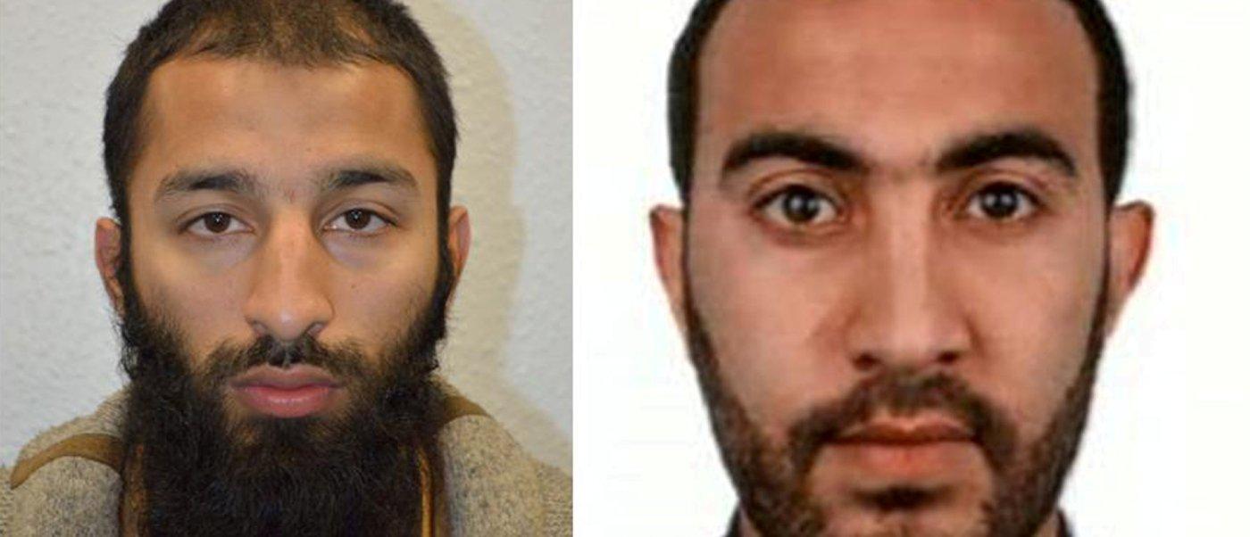Londres, ataque, terrorismo, seguridad, muertos, puente,
