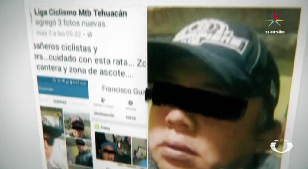 Asaltos, inseguridad, violencia, linchamiento, ladrón, Puebla