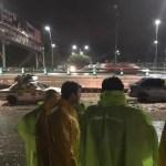 Solicitan, Declaratoria de emergencia, Tuxtla gutierrez, Chiapas, Lluvias, Clima
