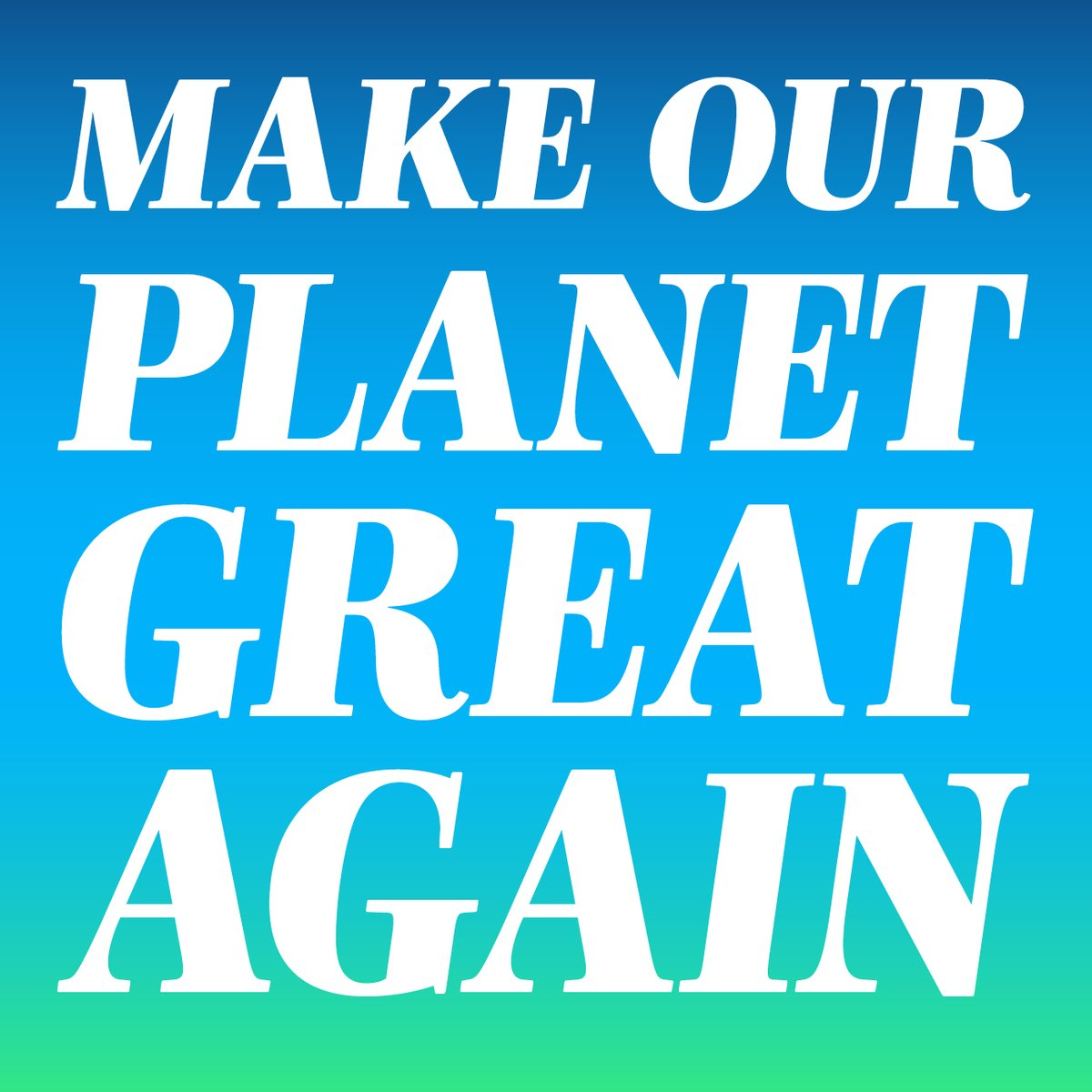 https://i0.wp.com/noticieros.televisa.com/wp-content/uploads/2017/06/make-our-planet-great-again-devolvamos-la-grandeza-a-nuestro-planeta-twitter-emmanuelmacron.jpg