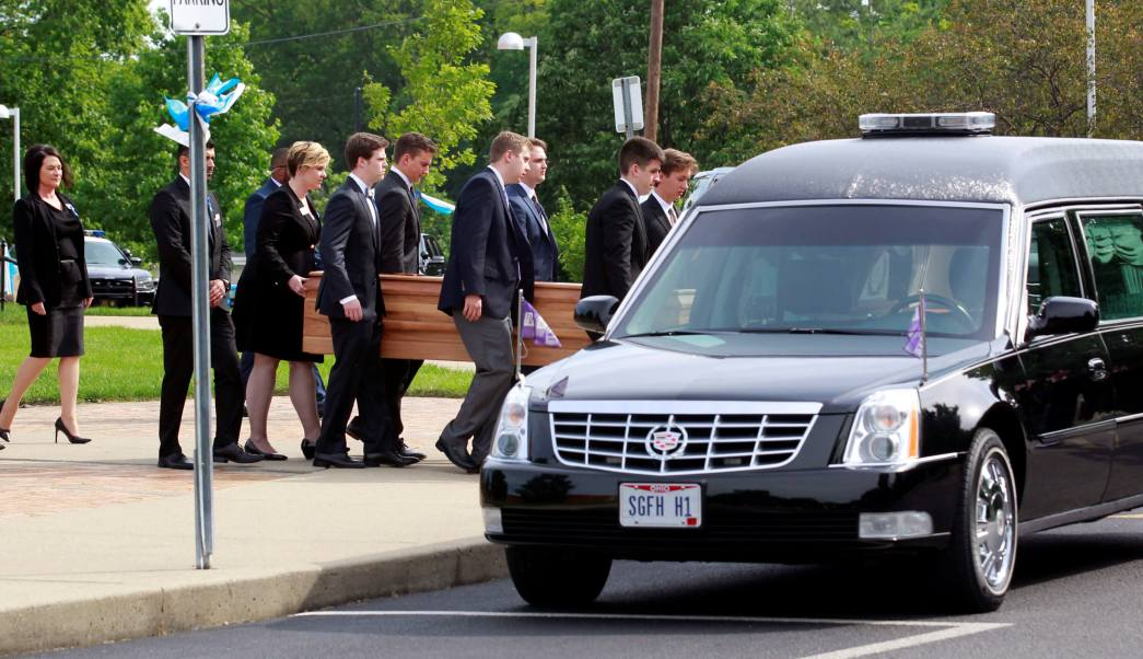 Estudiante, despiden, Corea del Norte, Otto Warmbier, coma, muere,