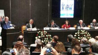 Drogas, Consumo en Mexico, Secretaria de salud, Conadic, Noticias, Noticieros