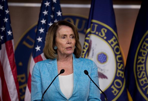 Propuesta De Ley Presentada Por Republicanos Del Senado, Sistema Sanitario, Lideres Democratas, Cruel Y Sin Corazon, Redactado En Secreto, Lider Minoria Democrata