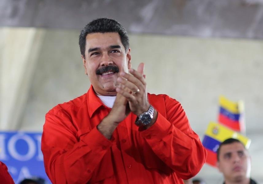 Maduro, Estados Unidos, reuniones, Venezuela, crisis, política,