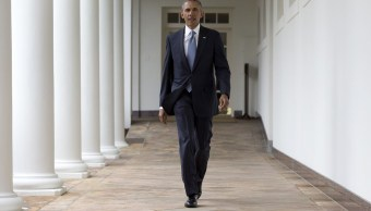 Renombrar, Calle, Los Angeles, Barack Obama, Homenaje, Rodeo Road, Obama Boulevard