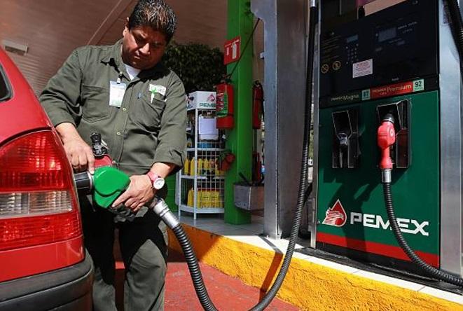El costo más bajo lo tiene la delegación Azcapotzalco y el más alto se registra en Iztapalapa (Getty Images)