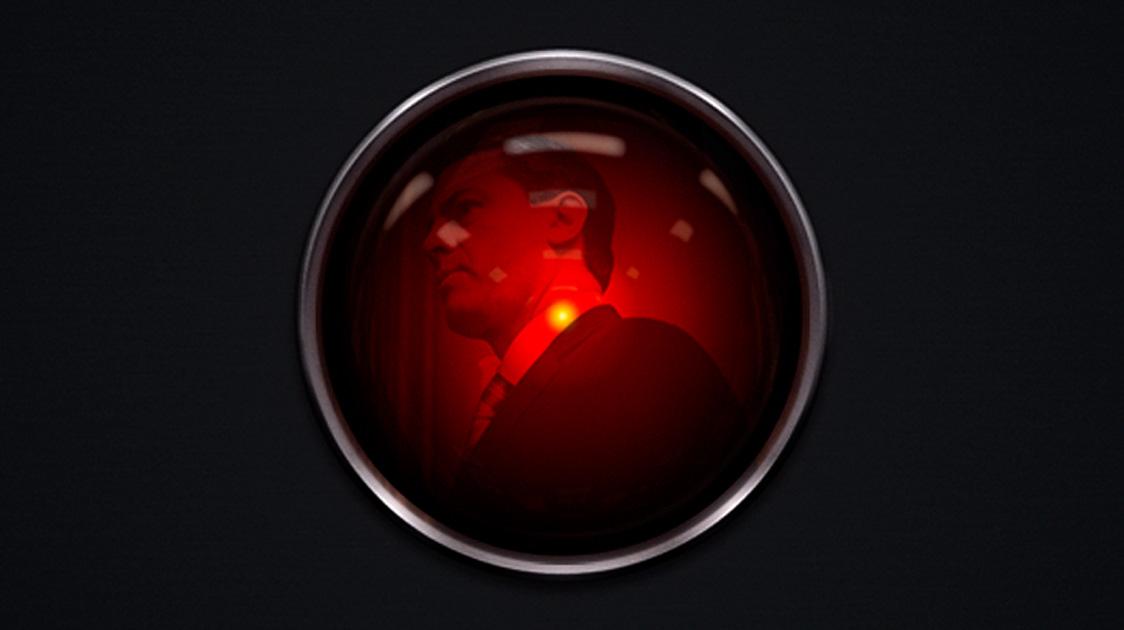 Gobierno Peña Nieto espionaje