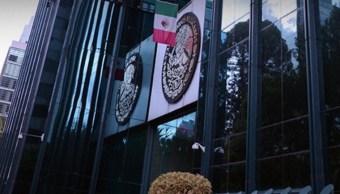 La PGR informó que suman 73 personas extraditadas a México en la actual administración (Twitter/@PGR_mx)