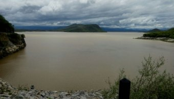 Beatriz, clima, Oaxaca, presa, Benito Juárez, lluvias