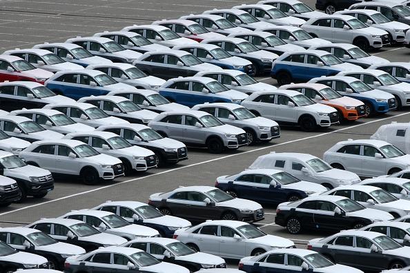AMIA y AMDA reportan cifras históricas de producción y exportación automotriz