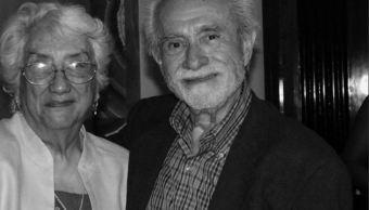 Raúl Renán, poeta mexicano, nacido en Mérida