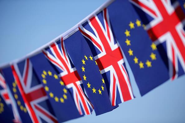 Reino Unio, Unión europea, brexis, europa, política, inglaterra