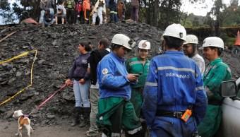 Muertos, Explosiones, Minas, Colombia, Desaparecidos, Búsqueda, Rescate