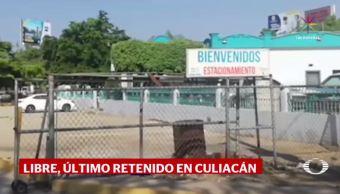 Secuestro, Culiacán, Sinaloa, retienen, Mar, Sea, restaurante, seguridad