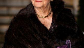 Simone Veil, Feminismo, Muere, Mujer, Presidenta, Parlamento Europeo. Aborto