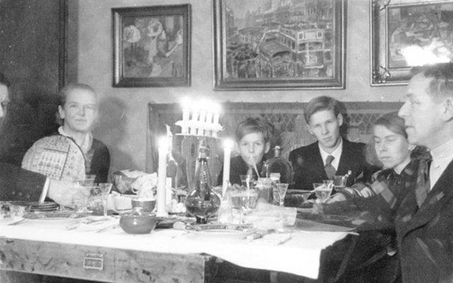 mumin, moomin, Tove Janson, literatura, Finlandia