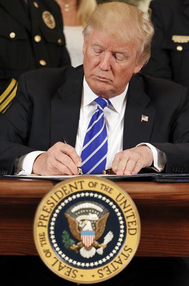 Trump, atentados, terrorismo,londres, heridos, muertos, atacantes