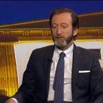 noticias, televisa, Genaro Lozano, entrevista, Viktor Elbling, matrimonio igualitario