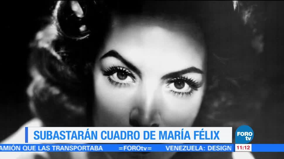 imagen, María Félix, Gabriel Figueroa, fotógrafo