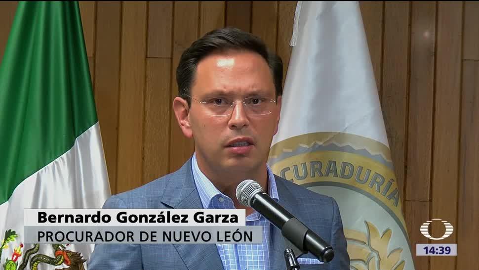 noticias, televisa, Continúa, investigación, caso de la señora Lucero, pastillas