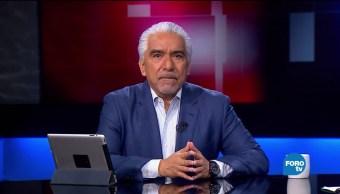 La Mudanza, Fracasa, nuevo sistema penal acusatorio, Isabel Miranda de Wallace, circo, poder