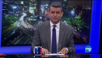 noticias, forotv, Es la Hora de Opinar, Programa, completo, 10 de julio de 2017