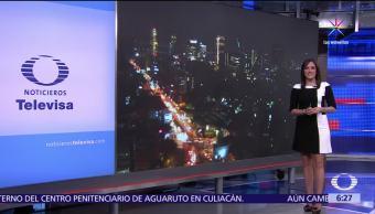 Danielle Dithurbide, accidente en Sonora, muertos, intensas lluvias