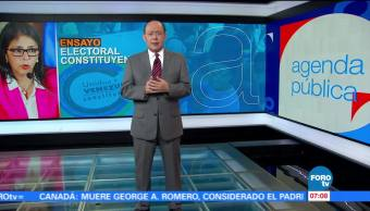 siete millones, venezolanos, gobierno, Nicolás Maduro
