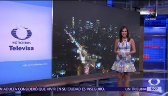 Danielle Dithurbide, volcadura, autobús, estudiantes, Tlaxcala