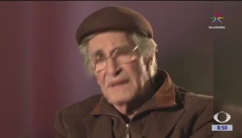 Martin Landau, Oscar, 'Ed Wood', Misión Imposible