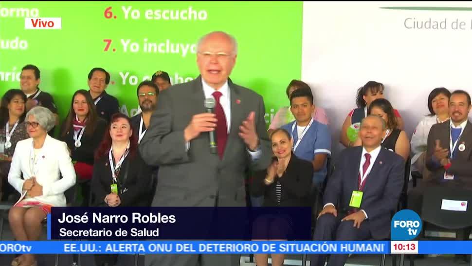 doctora, Rosario Laris. reportaje, histerectomía