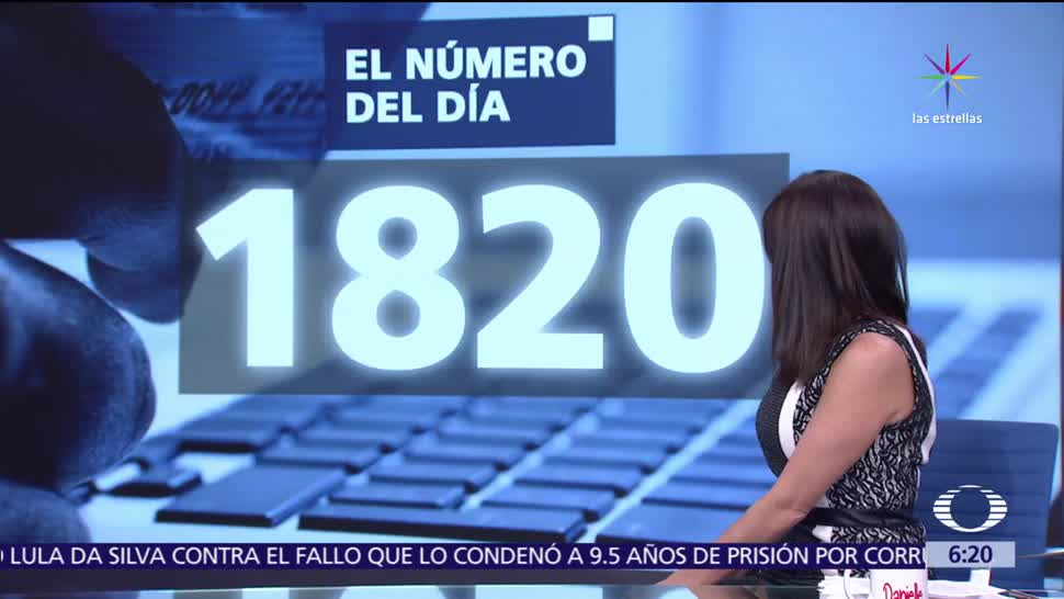 Mil 820 millones de pesos, delincuentes, primer trimestre, 2017, banca en México